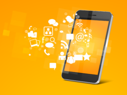 Why every business should get a mobile app?