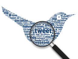 Twitter can be a great business and marketing tool